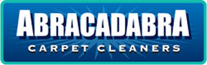 Abracadabra Carpet Cleaners