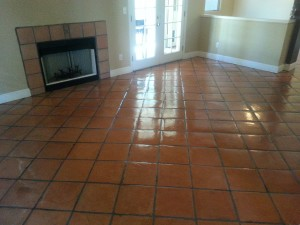 tile and grout cleaning phoenix az