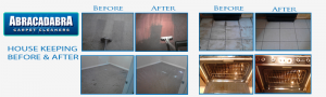 professional house cleaning phoenix