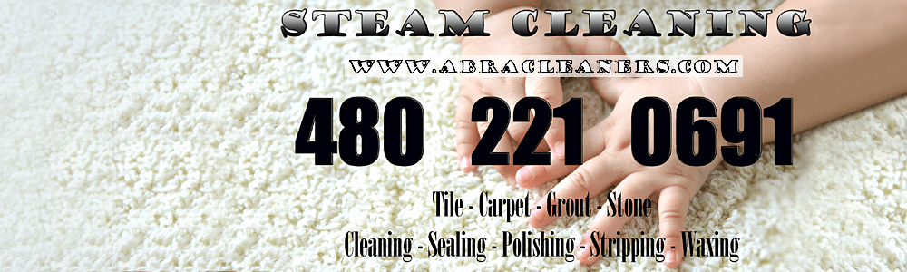 Abracadabra Carpet Cleaners Cleaning Service In Arizona